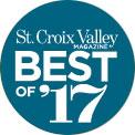 St. Croix Valley Best of 17