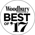 Woddbury Magazine Best of 17