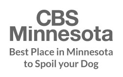 CBS Minnesota Best of Award